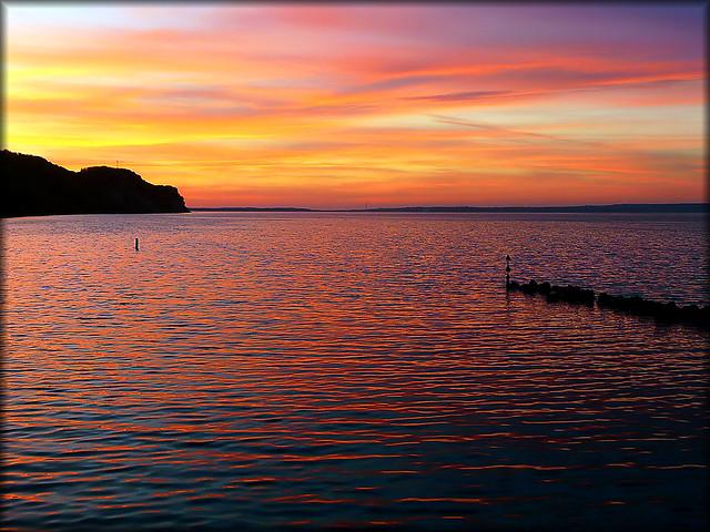 sunset_sellin