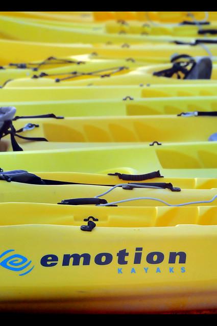 Emotions, Tiger Tail Beach, Marco Island, Florida