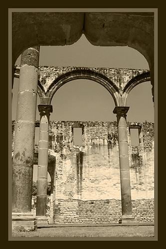 Catedral de Puebla_008