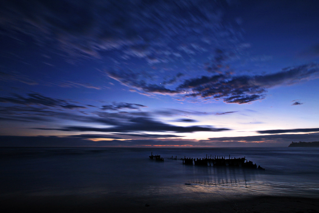 Image: Dicky Dawn