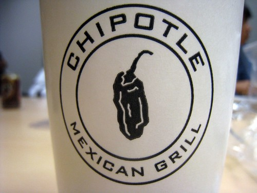 chipotle (10-30-08) | by sun dazed
