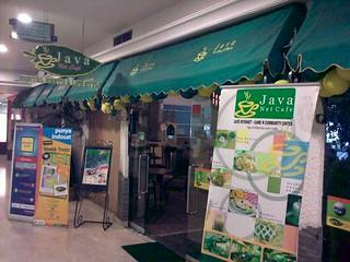 Java Net Cafe in Jakarta joins the Yahoo! Advantage™ Warne…   Flickr