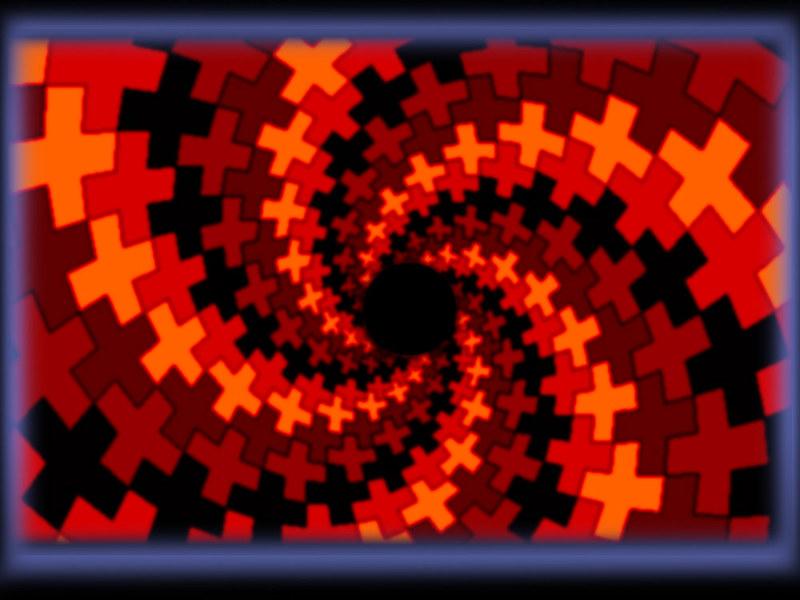 espirales_30