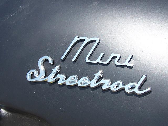 Mini street rod2.jpg