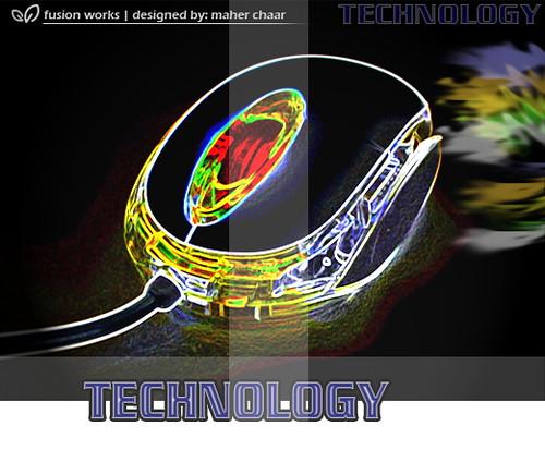 technology idea