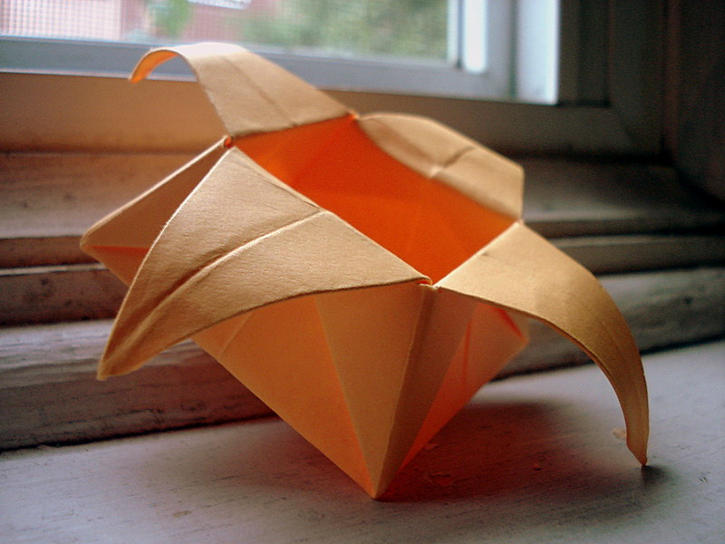 Contact us at Origami-Instructions.com | 600x800