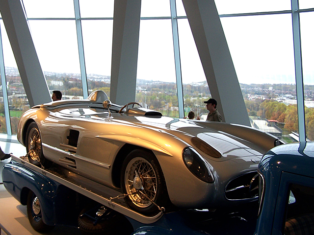 race car transport-5.jpg