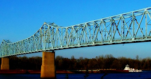 bridge trees geotagged boat 5 kentucky transport indiana tugboat treeline onwhite soe picnik girders ohioriver bluehue barges onblack westernkentucky metalbridge blueblueblue blueribbonwinner otw ohiorivervalley 5faves kartpostal coalbarges owensborokentucky viewonblack shieldofexcellence commonwealthofkentucky ohiorivercity downtownowensboro flickraward zerofaves owensbororiverfront anythingtodowithwater betterthangood goldstaraward daviescountykentucky thebluegrassstate viewonwhite bluespointofview yourprefferedpicture jasonpresser olétusfotos jediphotographer dragondaggerphoto dragonflyawardsgroup geo:lat=37780213 geo:lon=87109351 jrmillerblvd jrmillerbridge bestofformyspacestation