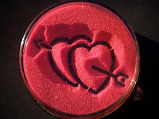 Two Hearts | by EssjayNZ
