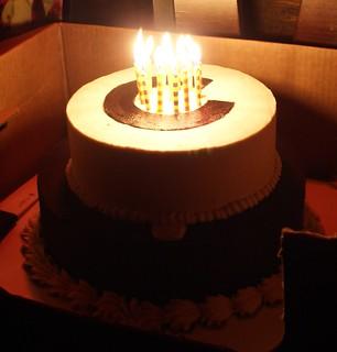 contempt_052111_cake3