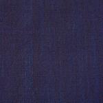 solid indigo (dark blue 濃藍)