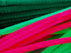Pipe Cleaners | by danorth1