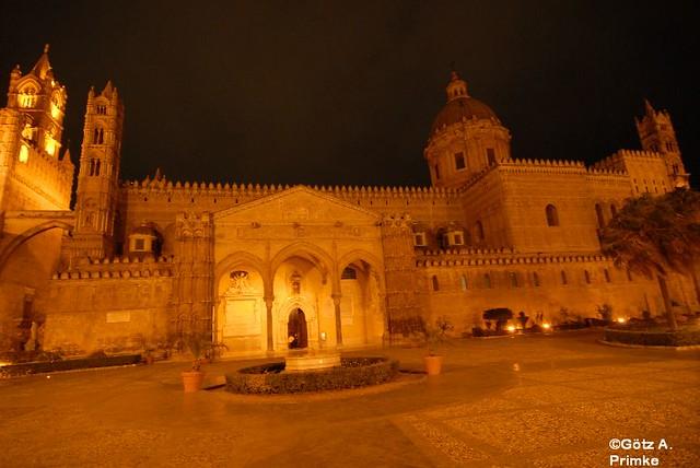 Sizilien_Averna_1_Palermo_074