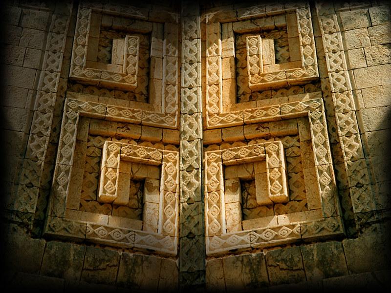 Espirales premexicas 24