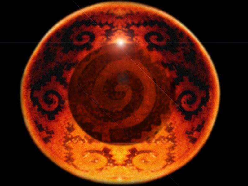 Espirales premexicas 74