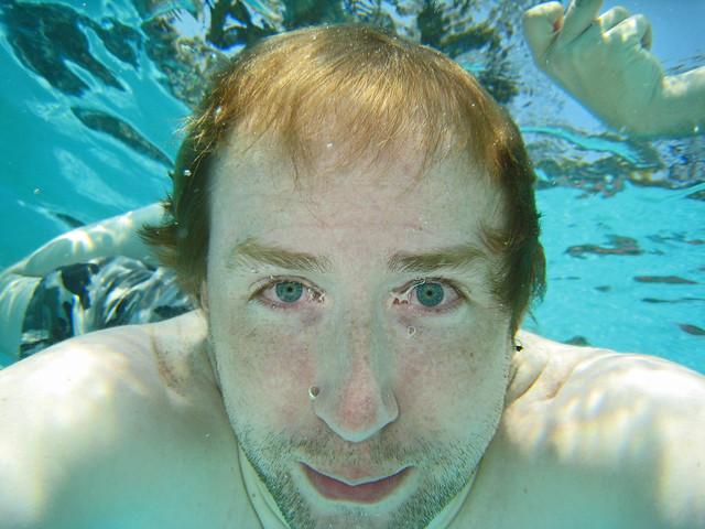 Pool 4155