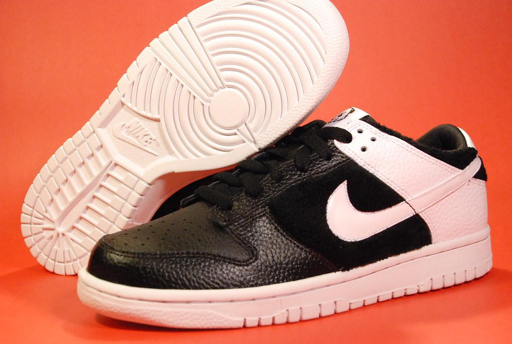 watch 91fd0 29893 Nike Panda Dunk |