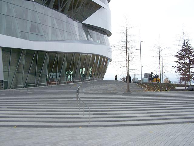 Mercedes complex 3.jpg