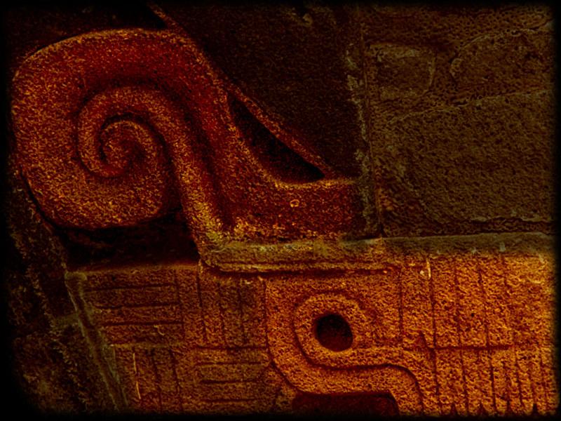 Espirales premexicas 83