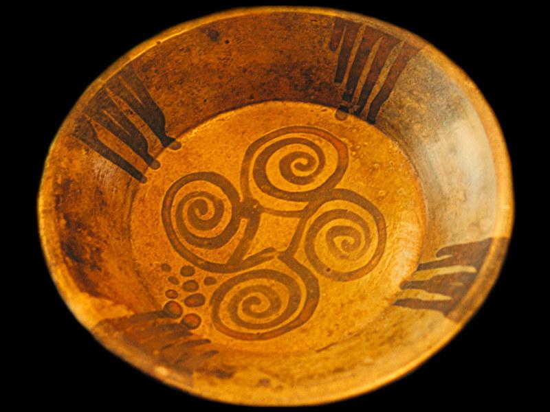 Espirales premexicas 72