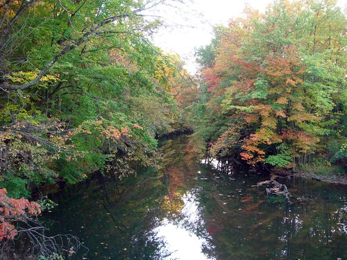 river newjersey highway nj jersey morris sunrises gardenstate