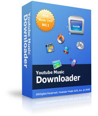 u_tube_downloader | by rapidwarez