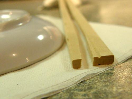 080402 disposable chopsticks