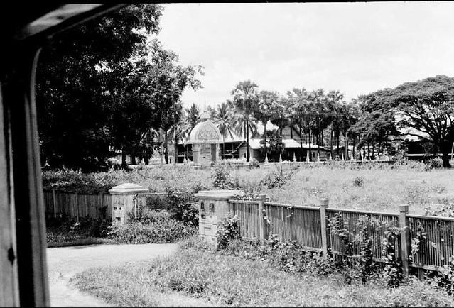 Udorn Thailand 1967 | Flickr