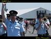 RAAF Band