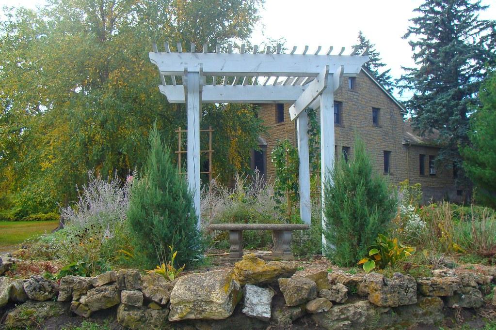 Carpenter Nature Center In Hastings Minnesota Flickr