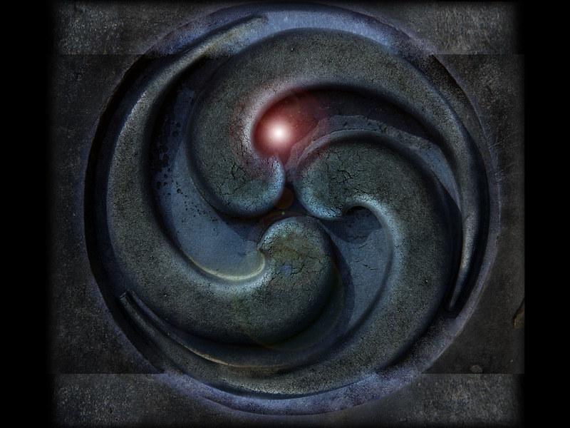 espirales_65