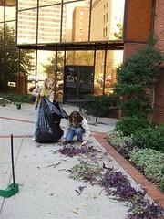 Leaf-Rapture-2007-028 | by Nashville First Baptist
