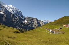 Switzerland | by T@H!R - طاھر