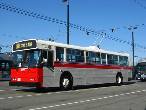 2805: 41st & Oak (front-left) | by DennisTsang