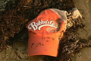 Bubba's Girl | Bass Pro Shops seems to have lost it's hat ...