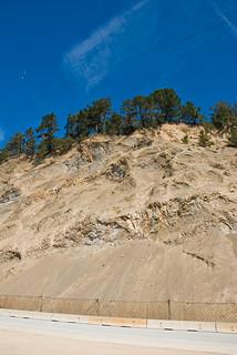 Coast and Monterey 29 | by callmetim