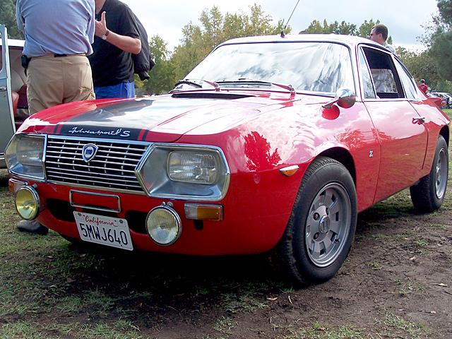 Lancia-front.jpg