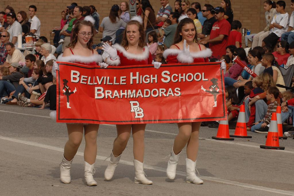 HEB Parade 2008 C029T.jpg