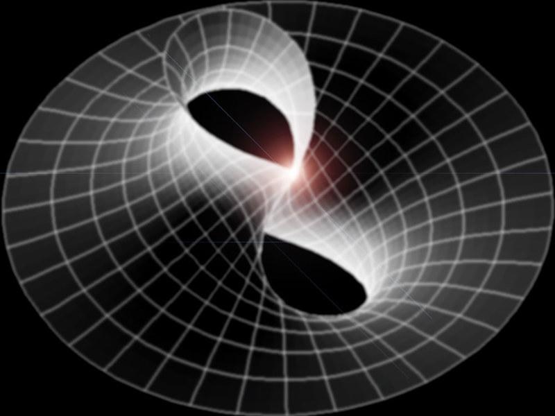 modelos_matematicos_46