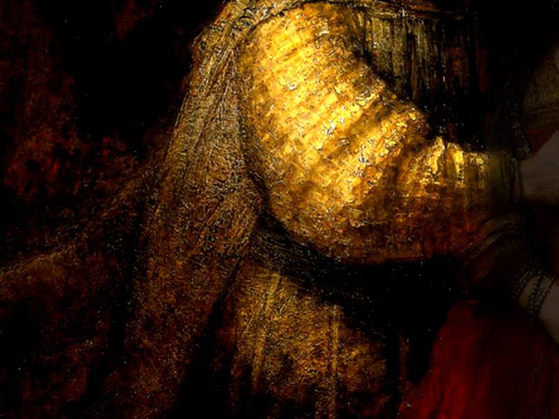 Rembrandt 06