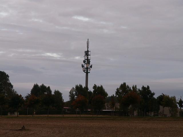 antenne-hochland-214