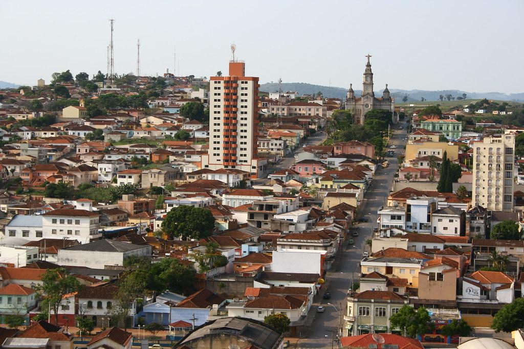Ouro Fino Minas Gerais fonte: live.staticflickr.com