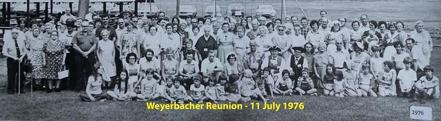 Reunion-1976