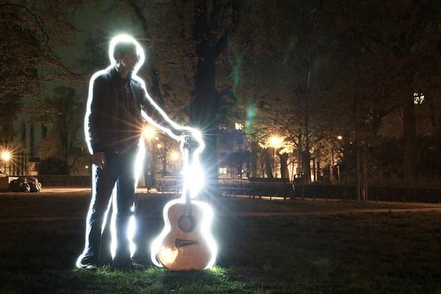 LIGHTING_39.jpg