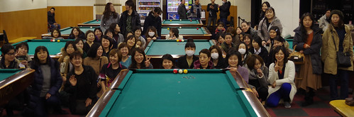 2016.12.11-61Ladies | by 9BALL-CLASSIC.COM