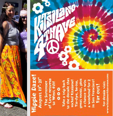 Hippies3