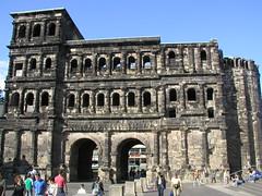 Trier 0805 001