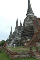 Wat_Phra_Si_Sanphet_3,_Ayutthaya
