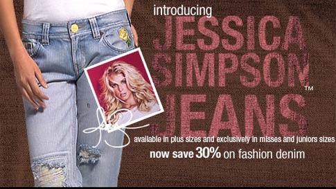 jessica_simpson_jeans