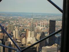 New York38